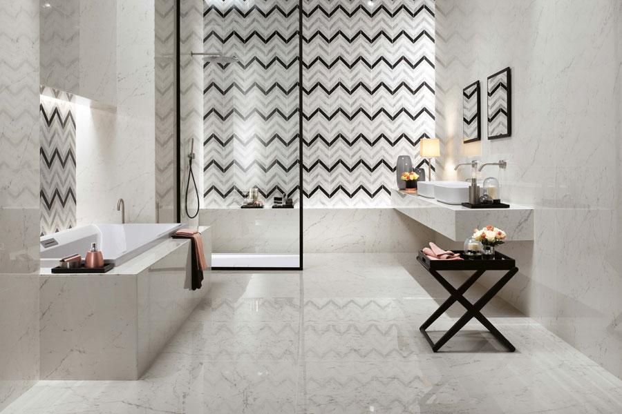 Marvel Stone Atlas Concorde Italy Genesee Ceramic Tile