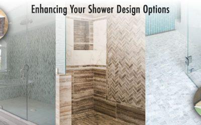 Laticrete Shower System Training Demonstration