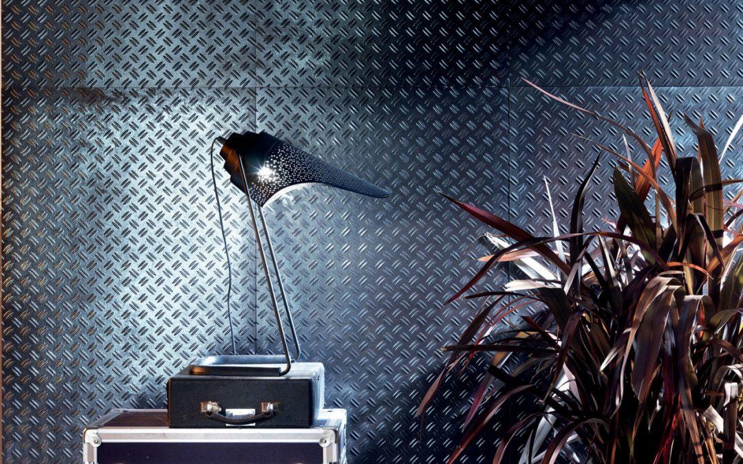 Stage Floor | Diesel Living | Iris Ceramica
