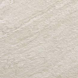 Lastra 20mm Atlas Concorde Usa Genesee Ceramic Tile